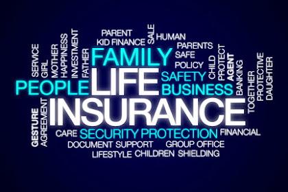 Jenis-jenis Polis Asuransi Jiwa - Pembahasan Lengkap