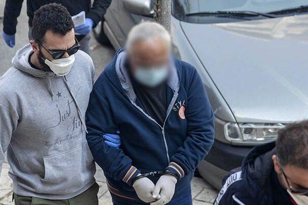 Νέα μαρτυρία δίνει μια άλλη εκδοχή για το φονικό στη Θεσσαλονίκη