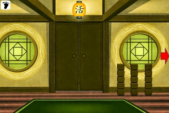http://www.abroy.com/play/escape-games/escape-the-tea-house/
