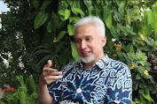 Pakar Ekonomi Syariah Apresiasi Penulisan Buku Wisata Halal Indonesia