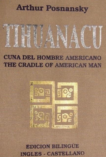 https://es.scribd.com/document/321255637/Tiwanaku-Cuna-Del-Hombre-Americano-Tomo-I-Arthur-Posnansky