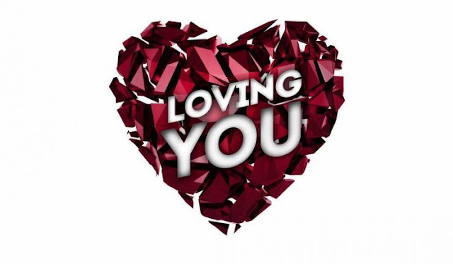 Music: Yung6ix ft. Korede Bello – Loving You