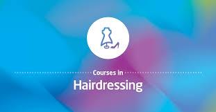 كورسات أكاديمية محمد الصغير تعرف على أفضل تدريبات التجميل و تصفيف الشعر