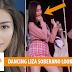 """Dancing Liza Soberano Look Alike From South Korea """"Maraming Netizens Ang Nabighani Sa Kanyang Kagandahan"""""""