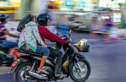 You will require considering about what form of driving you will be carrying out. If you will be using your used motorbike for going and coming back from job, you would need a dissimilar motorbike than if you were to use it for remote traveling.
