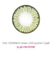 http://www.queencontacts.com/product/CNC-STARWAY-Green-DIA-14.0mm-1348/24116
