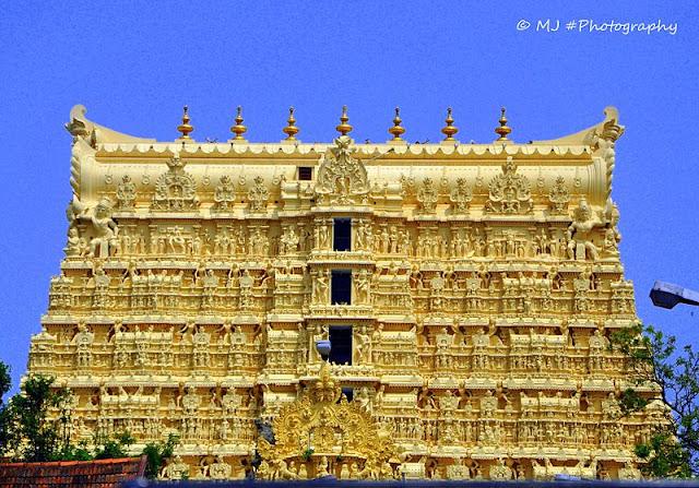 Why was India called as golden bird | भारत को सोने की चिड़िया क्यों कहा जाता था?