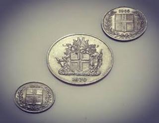 सपने में सिक्के देखना | sapne me sikke dekhna