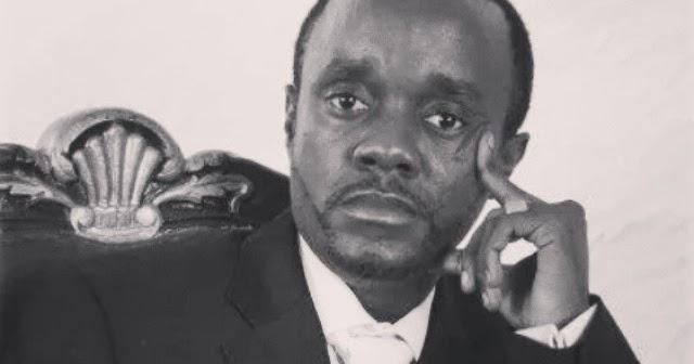 Aliyesema 'Mume Bwege' wa Bushoke na 'She Got A Gwan' Ngwea