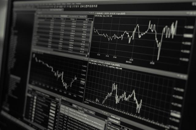 stocks, stock market, graphs, money making, dollars