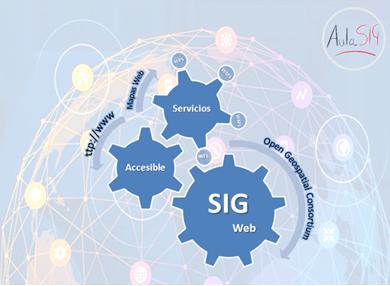 curso-de-sistemas-de-información-geográfica-en-la-web