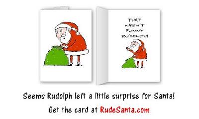 http://www.rudesanta.com