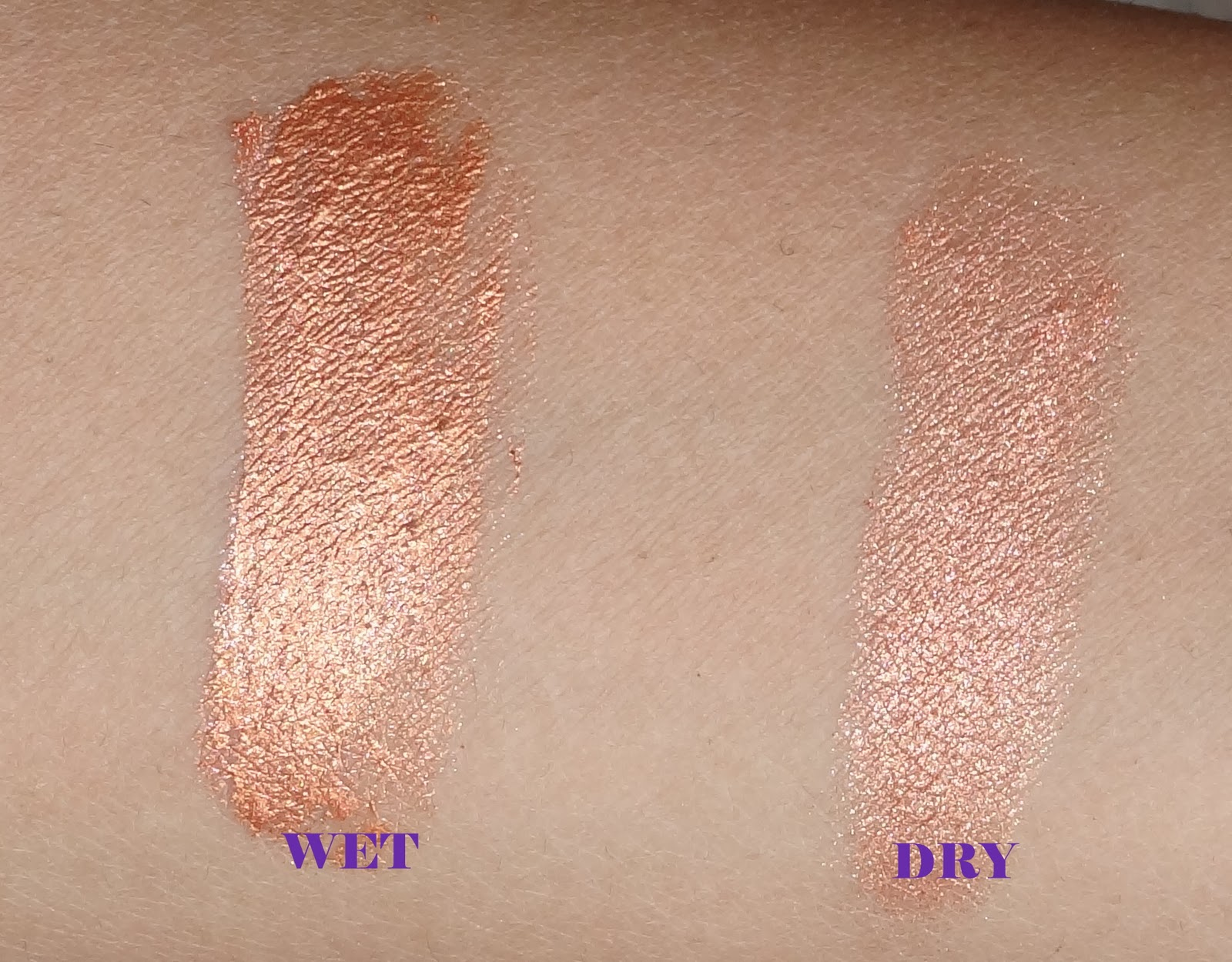 Prismatic Eyeshadow by NYX Professional Makeup #12