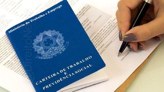 governo prorroga reducao jornada suspensao contratos