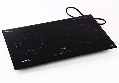 Dùng bếp điện từ có tốt không? Tại sao nên chọn mua bếp điện từ Taka?