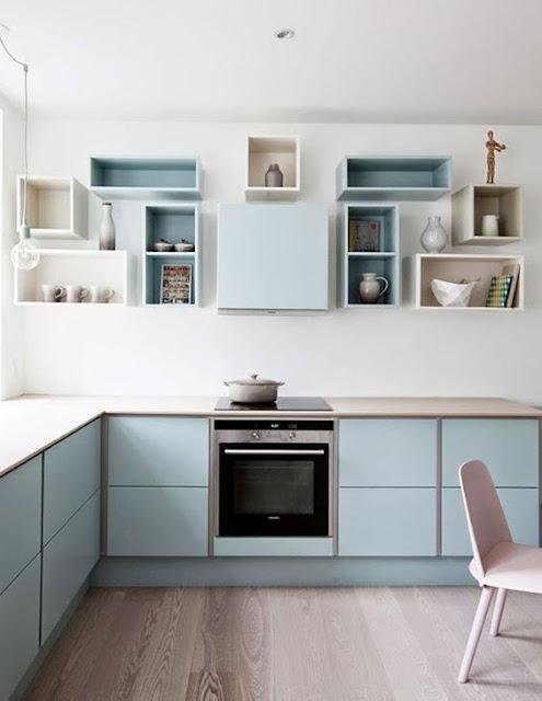 cozinha-com-nichos