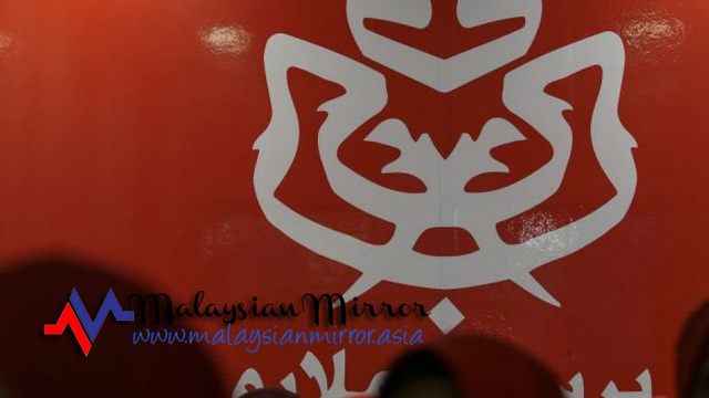 Mengapa Mahathir berbohong tentang rancangan beliau untuk bersama UMNO dan PAS?