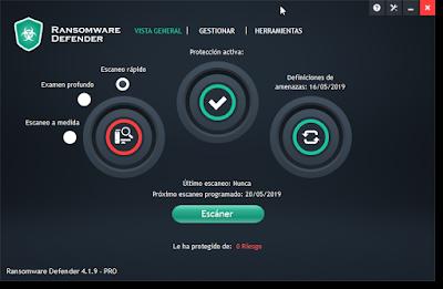[Imagen: Ransomware.Defender.Pro.v4.1.9.png]