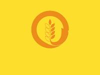 Lowongan Kerja PT Agricon Indonesia 31 Januari 2020