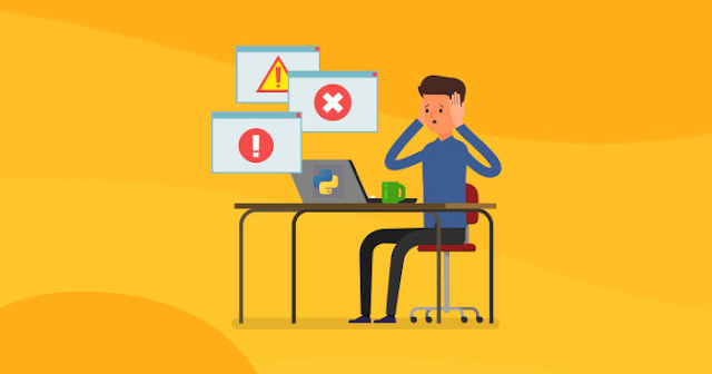 10 Common Mistakes You Should Avoid When Learning Code