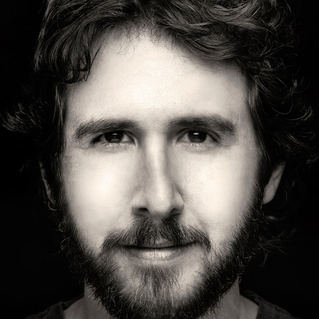 Josh Groban wife, is married, girlfriend, biography, birthday, family, wiki, dating, how old is, personal life, partner, relationships, engaged, you raise me up, broadway, albums, musical, christmas songs, the prayer, stages, awake, believe, 2017, ally mcbeal, youtube, o holy night, noel, closer, to where you are, tickets, latest new album, show, tour dates 2017, concert schedule, live, first album, christmas music, concert 2017, cd, play, singer, stages songs, best of, new song, italian songs, remember, play, for always, best songs, oceano, actor, greatest hits, news, videos, lyrics, live at the greek, karaoke, full songs list, fan club, broadway debut, 2001, durban, september song, discovered, david foster, official, concert dates 2017, believe live, tour deutschland 2017, life story, opera singer, profile, on eagles wings album, baritone, in life in pieces, ticketmaster, audience, story, south africa, awake, european tour, gent, french songs, 2016 schedule performances 2016, twitter, instagram