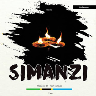 Audio | Moro Artists ( CN RECORDS ) - Simanzi | Download Mp3