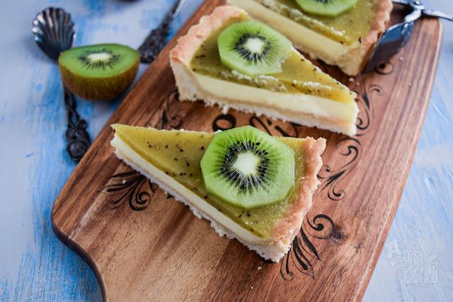 kiwi-panna-cotta-tarte
