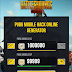 PUBG MOBILE Hack gold unlimited gold 🔥🔥💥💯