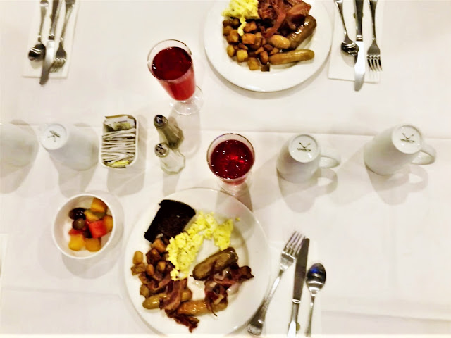 Wildfigrestaurant, executiveplazahotel, breakfastbuffet, coquitlambc, downtowncoquitlam
