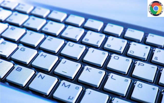 Top 17 Useful Chrome Keyboard Shortcuts You Should Know