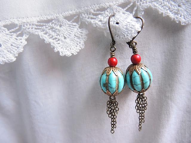 Fotografie/photography: 10 tips voor het fotograferen van juwelen/10 tips for making pictures of jewellery