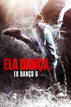 Baixar Ela Dança, Eu Danço 6