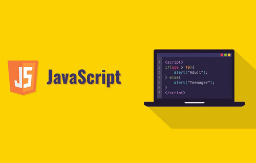 Free JavaScript Course with Certificate