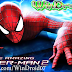 The Amazing Spider-Man 2 v1.2.4t Apk + Data Full