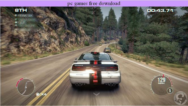 Pc Games Free Download Download Free Games