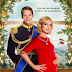 A Christmas Prince: The Royal Baby Trailer Released