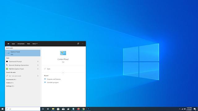 AdeelDrew Manually method to enable DirectPlay in Windows 10