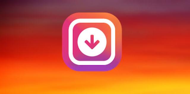 5 طرق لتنزيل فيديوهات Instagram على الكمبيوتر و الهاتف