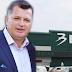 BINGO TROSTRUKI ŠAMPION: Najveći privatni poslodavac, najveći trgovac i prvi (privatni) milijarder u državi!