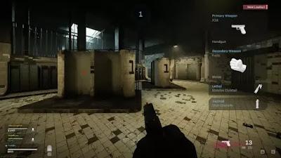cCall of Duty Warzone: دليل كل ما تحتاجه لمساعدتك على الفوز
