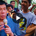 Here's The Reason Why The Love For Pres. Du30 Remains Despite All His Controversies!