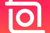 InShot : Video Editor & Video Maker v1.635.268 (Pro)