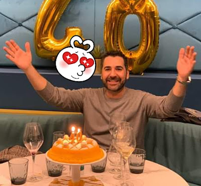 40cumpleaños