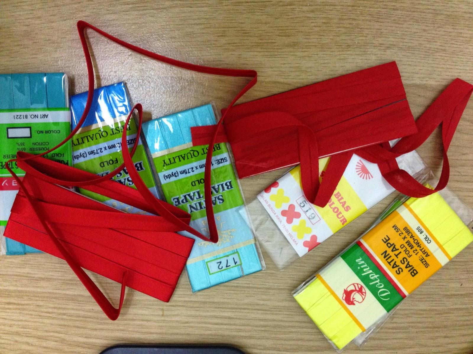 ideas for decorating envelopes micky money