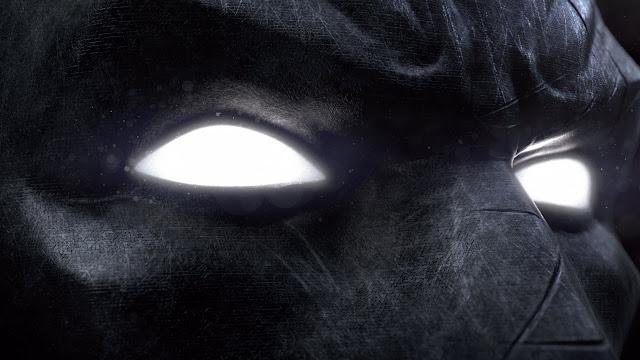 Devido a Gamescom, a Rochsteady compartilhou um trailer em que alguns usuários nos contam a experiência da realidade virtual que oferece Batman Arkham VR.
