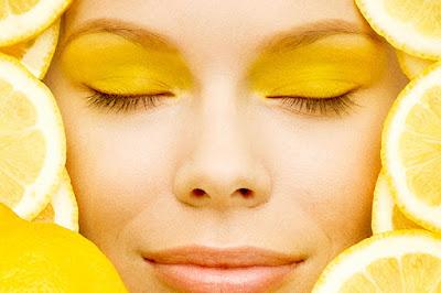 Iwan RJ Official,manfaat,lemon,sangat,lemon wajah, dengan lemon, pada wajah,untuk wajah anda,kesehatan,informasi,iwanrj.com,