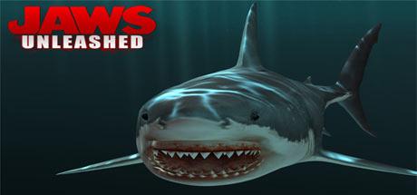 تحميل لعبة Jaws Unleashed