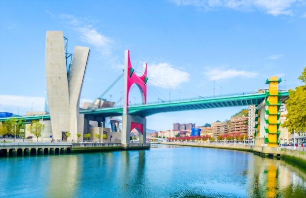 best cities in spain to visit