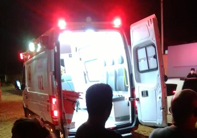Ex-Presidiario é morto a tiros dentro de casa no Conjunto Liberdade em Mossoró, RN