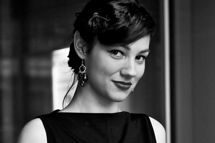 Agnieszka Sajdak-Nowicka jak się ubrać na komunię